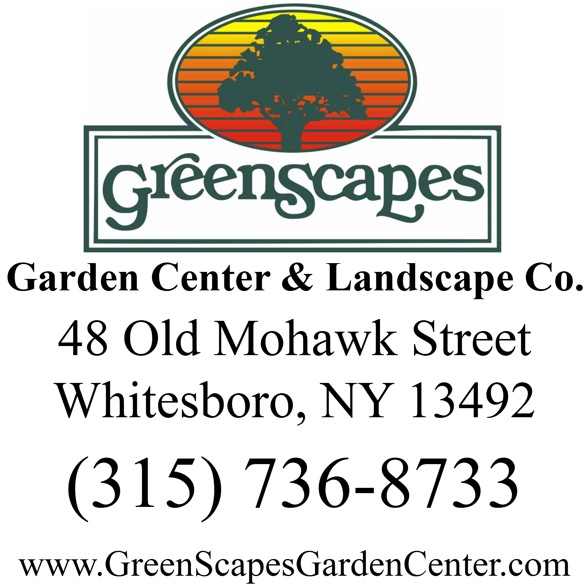 Outdoor Amp Landscaping Services Archives Hbrmv